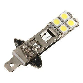 H1 Lamp Voor De Auto