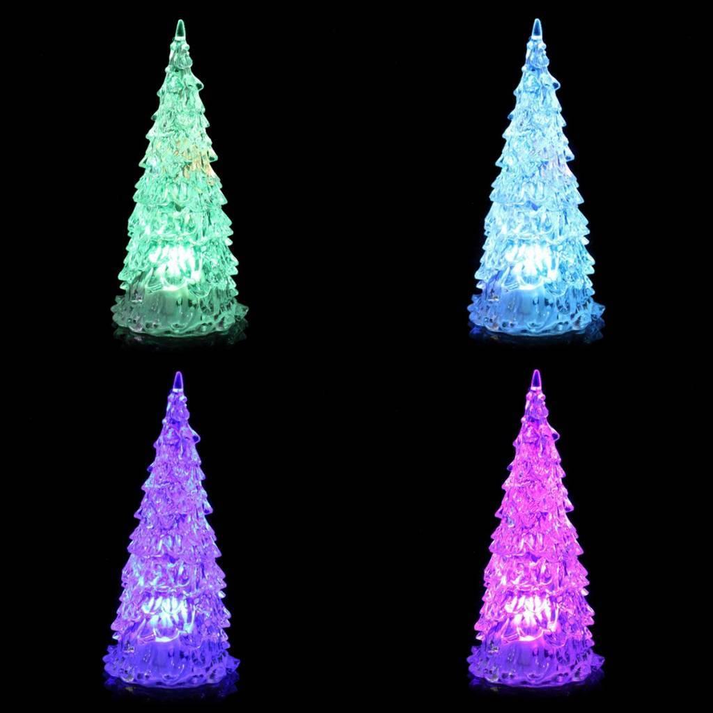 Led Kerstboom Online Kopen I Myxlshop