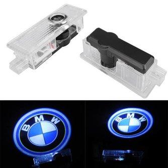 Licht Voor BMW