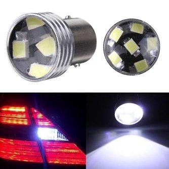 2835 SMD LED Lamp