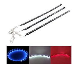 LED Strip 3528 SMD