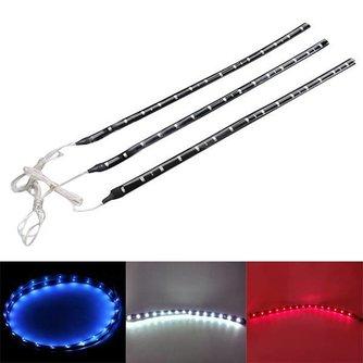 LED Strip 3528 SMD