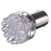 Knipperlicht LED voor Voertuigen
