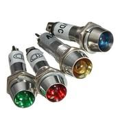 LED Indicatielampje