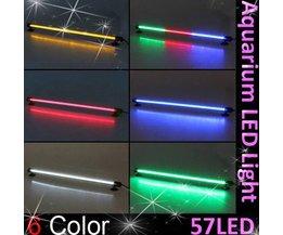 LED Balk Voor Aquarium