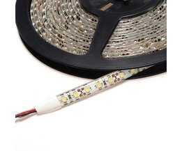 LED Lamp Strip 5 Meter 12 Volt