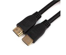 HDMI Kabel Van 3 Meter