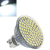 GU10 LED Spot 5W