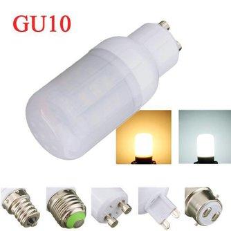 220 Volt Lamp