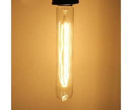 Lamp Model T30