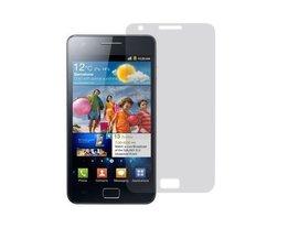Screenprotector Samsung Galaxy S2