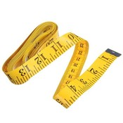 Praktisch Meetlint 300 Centimeter