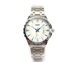 Waterdicht Heren Horloge van SKMEI
