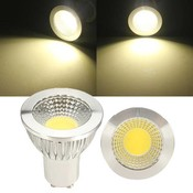 LED Spot lampje AC 85-265V