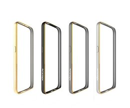 Metalen Bumper voor Samsung Galaxy S6 G920F
