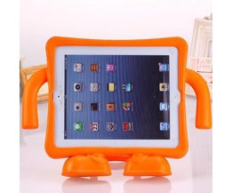 IPad Kinderhoes