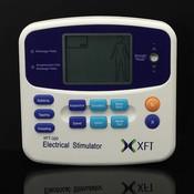 XFT Apparaat voor Electro-Acupunctuur