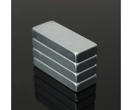 4 N52 Magneten