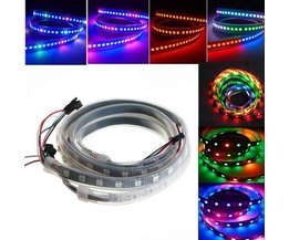 5 Volt LED Strip