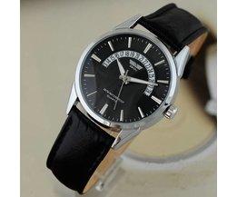 Swidu Horloge Voor Heren
