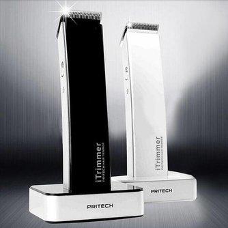 Pritech Tondeuse