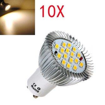 LED Spotlampen