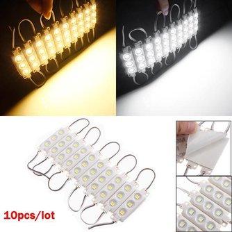 LED Module Strip 10 Stuks