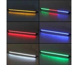 Aquarium LED Strip 62 cm
