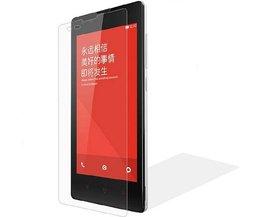 Schermbeschermer voor Xiaomi Hongmi