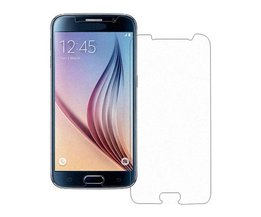 Screenprotector Voor Samsung Galaxy S6