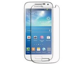 Screenprotector voor Samsung Galaxy S4 Mini i9190