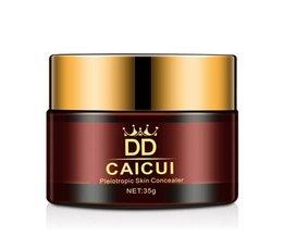 DD Cream CAICUI