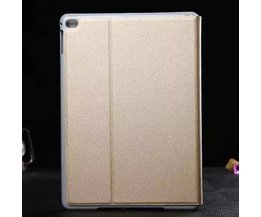 Elegante Hoes Voor iPad Air 2