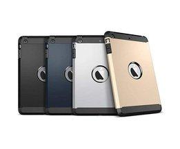 Cases voor iPad Air