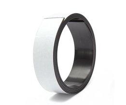 Magnetische Tape