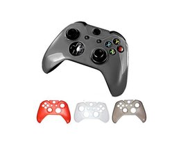 Xbox One Cover Controller