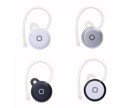 Bluetooth In Ear headset YE-106S