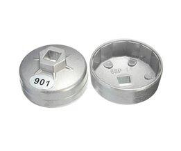 65 mm Oliefiltersleutel