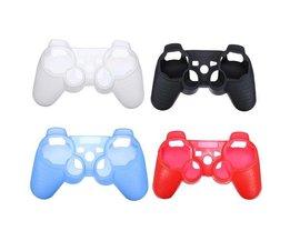 Beschermende Case voor de PS3 Controller