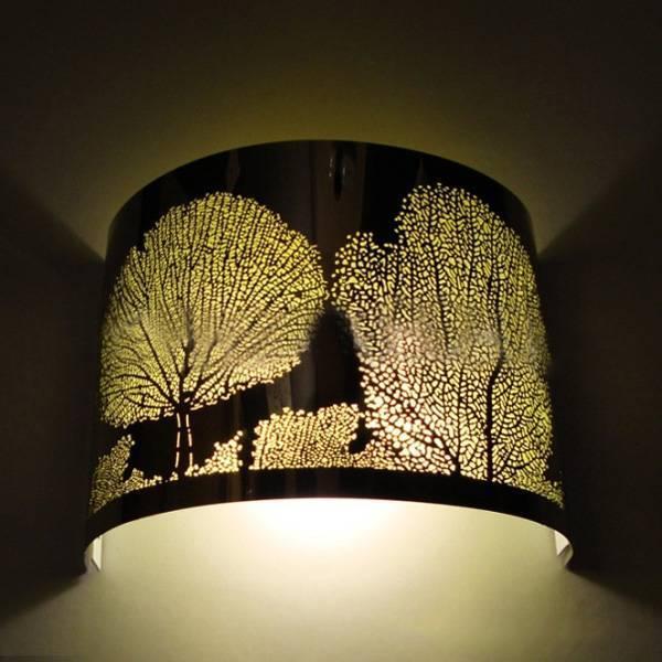 slaapkamer lamp online kopen? i myxlshop
