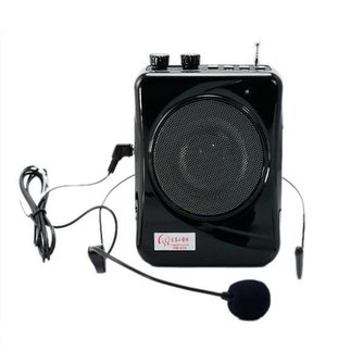 Small Bee draagbare mp3 speler met radio