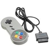 Controller voor Nintendo SNES