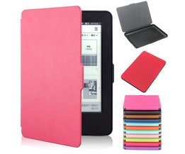 Hoesje voor Kindle Touch E-reader