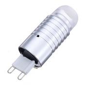 LED Lamp Peertje
