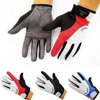Handschoenen Fiets Hele Vinger