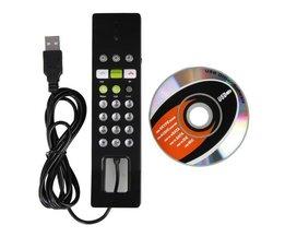 VOIP Telefoon voor Skype