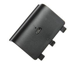 Oplaadbare Batterij voor XBOX One Controller
