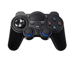 Game Controller voor Android apparaten