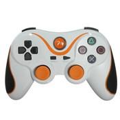 Draadloze Controller voor PS3