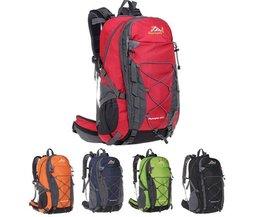 Waterdichte Outdoor Backpack 40L
